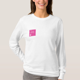 Jewelry Business T-Shirt