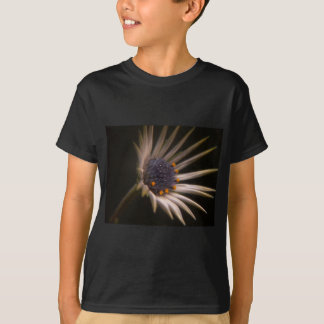 Jewelry Case T-Shirt