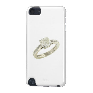Jewelry iPod Touch 5G Covers