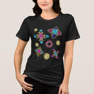Jewelry, Jewelry, Jewelry! T-Shirt