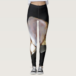 Jewelry Leggins Leggings