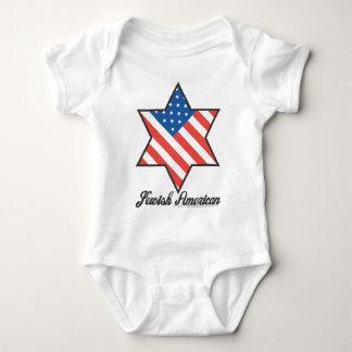 Jewish American Shirt