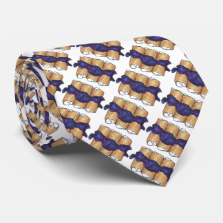 Jewish Deli Blueberry Blintz Blintzes Foodie Tie