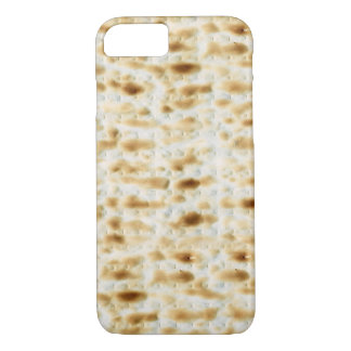 Jewish Gift, Cell Phone Case