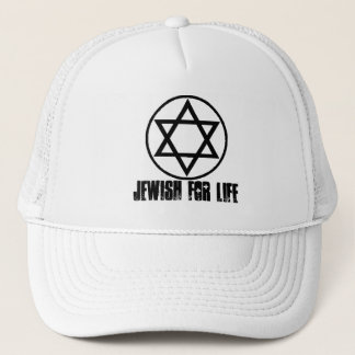 jewish hats