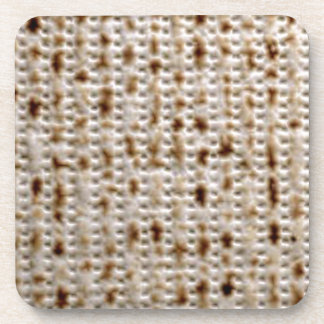 JEWISH MATZO COASTERS (set of 6)