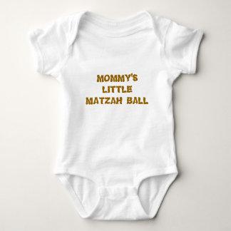 JEWISH PASSOVER BABY INFANT CREEPER
