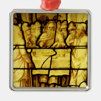 Jewish Passover, from Provins Christmas Ornament