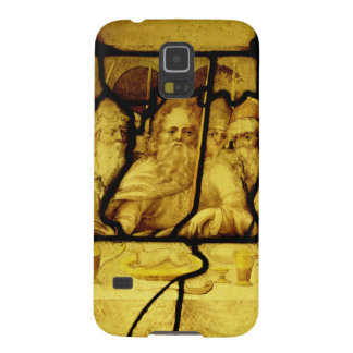 Jewish Passover, from Provins Galaxy S5 Cases