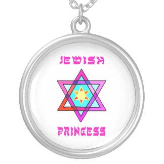 Jewish Princess Jewelry