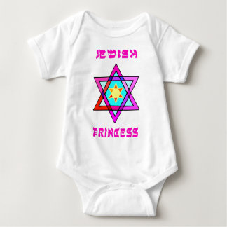 Jewish Princess Shirts