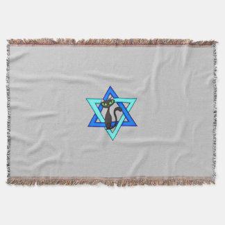 Jewish Star Cats