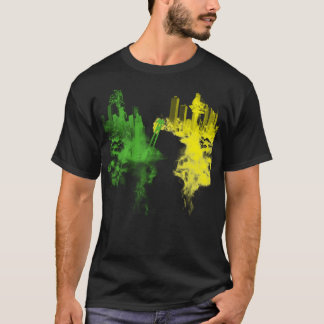 JFA T-Shirt