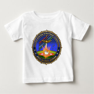 JFCC for Global Strike and Integration Shirt