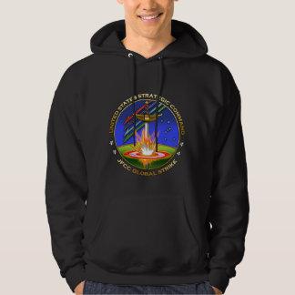 JFCC for Global Strike and Integration Sweatshirts