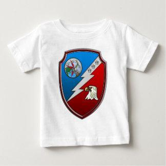 JFCC for Integrated Missile Defense Infant T-Shirt