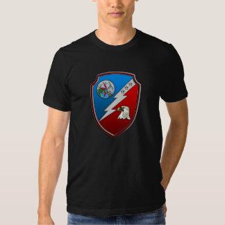 JFCC for Integrated Missile Defense Tshirt