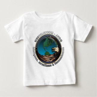JFCC for Intelligence, Surveillance and Reconnaiss Shirt