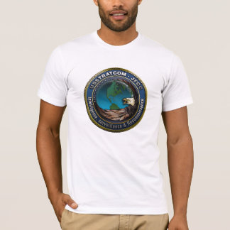 JFCC Intelligence, Surveillance & Reconnaissance T-Shirt