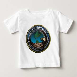 JFCC Intelligence, Surveillance & Reconnaissance T Shirts