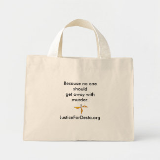 JFD Bags and Totes..