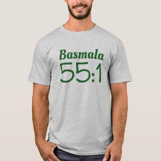 JFIA 55 Mens Shirts & Tops