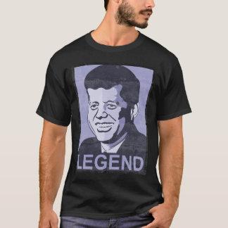 JFK legend T-Shirt