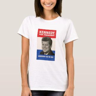 jfk vintage T-Shirt