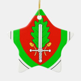 JgBtl 532 Ornament