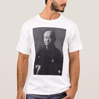 Jigoro Kano T-Shirt