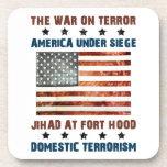 Jihad At Fort Hood