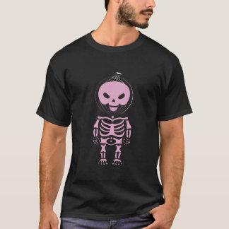 Jill Calavera T-Shirt