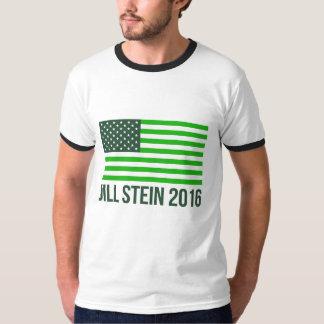 Jill Stein for America 2016 - - Jill Stein 2016 -. T-Shirt