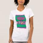 Jilly Beans T-Shirt