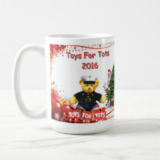 jimbocherub t4t mug