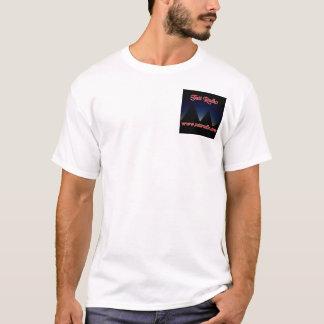 Jimbojetset T-Shirt2 T-Shirt