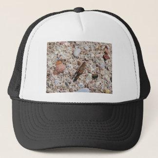 Jiminy Cricket Trucker Hat