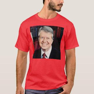 Jimmy Carter 39 T-Shirt