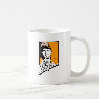 Jimmy Olsen Signature Range 2009 Coffee Mug