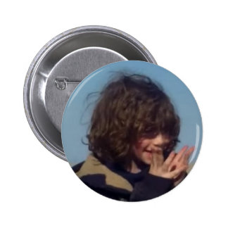 jimothy the button