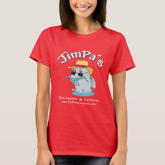 JimPa's Swag T-Shirt