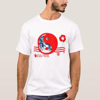 jin-yang T-Shirt