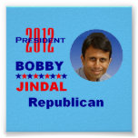 JINDAL 2012 Poster