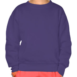 Jingle Jingle Little Gnome Hanes Space Sweatshirt