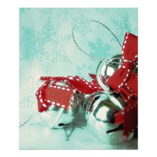 Jingle My Bells Art Photo
