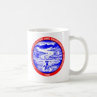 JIRP Color Logo Coffee Mug