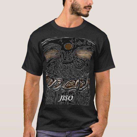 JISO T-Shirt
