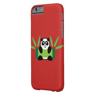 Jitaku Panda Smart Phone Case