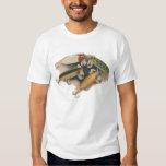 Jitterbug Lure T-Shirt
