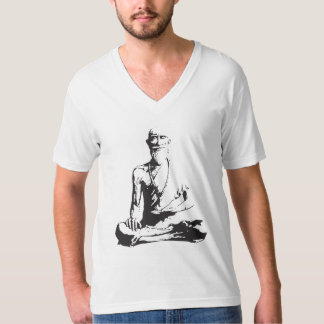 Jivaka, personal doctor of the historical Buddha T-Shirt